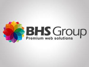 עיצוב לוגו באנגלית לחברת אינטרנט